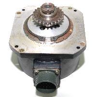 Okuma MPR-Okuma-encoder
