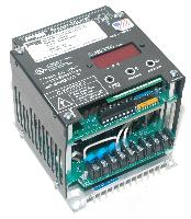 Power Electronics MSM3A57