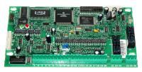 VAASA PC00001K