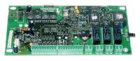 VAASA PC00013F