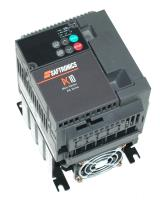 Saftronics PC10E1ST32003A1