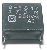 Matsushita Q-ES47