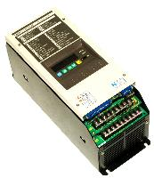 Omron R88D-MT20