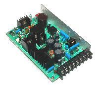 Nemic Lambda RT-3-522