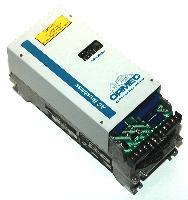 Ormec SAC-D15FV1.0