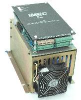 Pacific Scientific SC125-001-T4