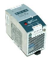 SOLA ELECTRIC SDN5-24-100