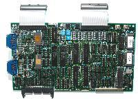 Mitsubishi SE-CPU1