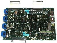 Mitsubishi SE-CPU2