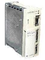Yaskawa SGDA-01AP