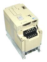 Yaskawa SGDB-30AD