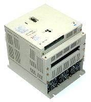 Yaskawa SGDB-44ADG