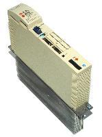Yaskawa SGDC-15AJA-Y3