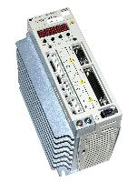 Yaskawa SGDM-04AD-Y37