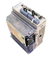 Yaskawa SGDM-10DN
