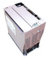 Yaskawa SGDV-120A01A008000