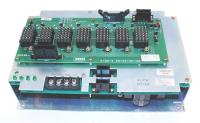 Hitachi Seiki SLPWAED139-2