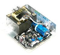 SOLA ELECTRIC SLS-05-030-1