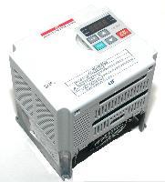 LSIS (LG) SV037IG5-4