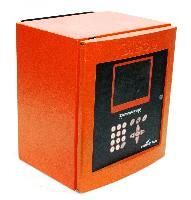 Cooper Tools TME-111-15-U