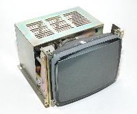 Matsushita TR-9DD1B