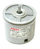 NACHI-FUJIKOSHI TS1605N16