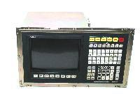 Matsushita TX-1201AL-PZRT
