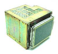 Matsushita TX-1404AB-PZRT