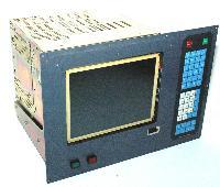 Matsushita TX-1450AB5-PZRT