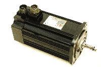Yaskawa USAFED-09DA1S