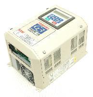 Toshiba VT130G3U2055