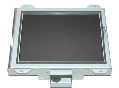 007-0022-003C HURCO  HURCO LCD Precision Zone Industrial Electronics Repair Exchange