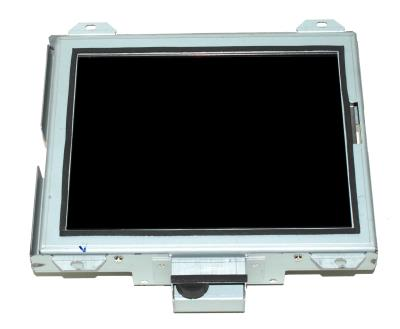 007-0022-003L2 HURCO 007-0022-003L2 Rev. B HURCO LCD Precision Zone Industrial Electronics Repair Exchange