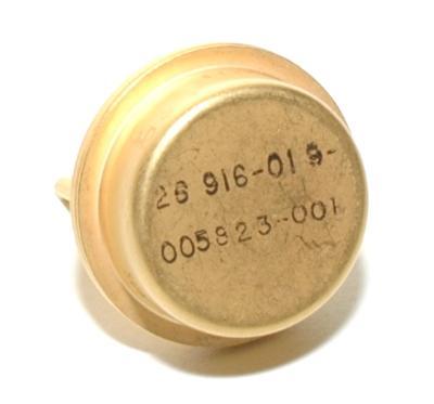 Motorola 019-005823-001