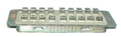 Micron Technology 0256-A