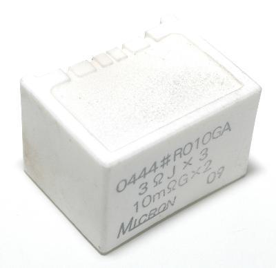 Micron Technology 0444-R010GA