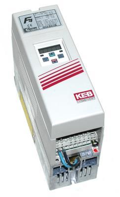 KEB 10.F4.S1D-5A01-1.2