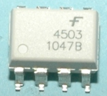 Fairchild Semiconductor 10407B
