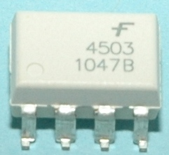 Fairchild Semiconductor 1047B