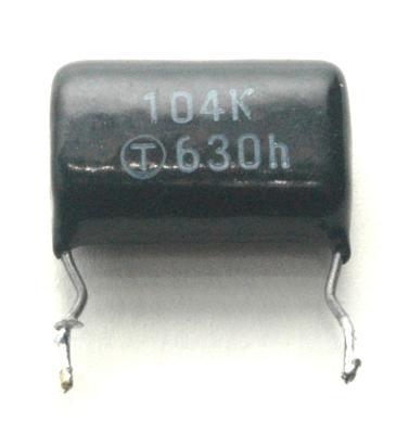 Toshiba 104K front image