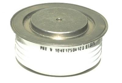 Powerex 104X125DA123