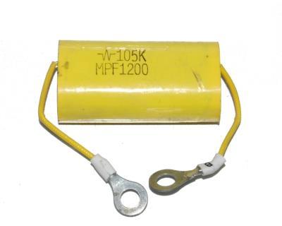 OKAYA 105KMPF1200-56-21-30 front image