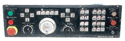Okuma 1099-0002