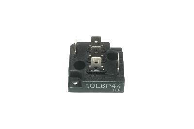 Toshiba 10L6P44
