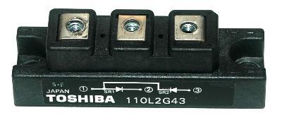 Toshiba 110L2G43