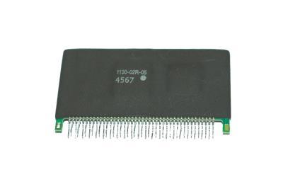 Yaskawa 1130-02R-05