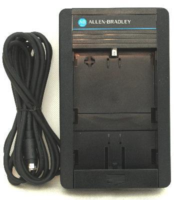 Allen-Bradley 1201-DMA image
