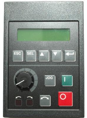 Allen-Bradley 1201-HA1