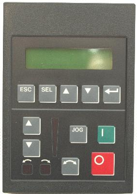 Allen-Bradley 1201-HA2