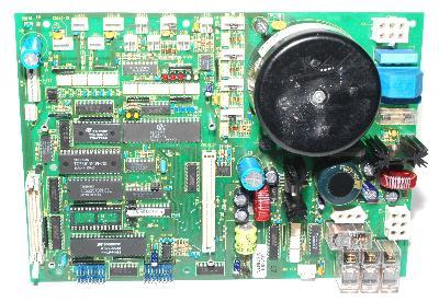Kardex Remstar 126733.5